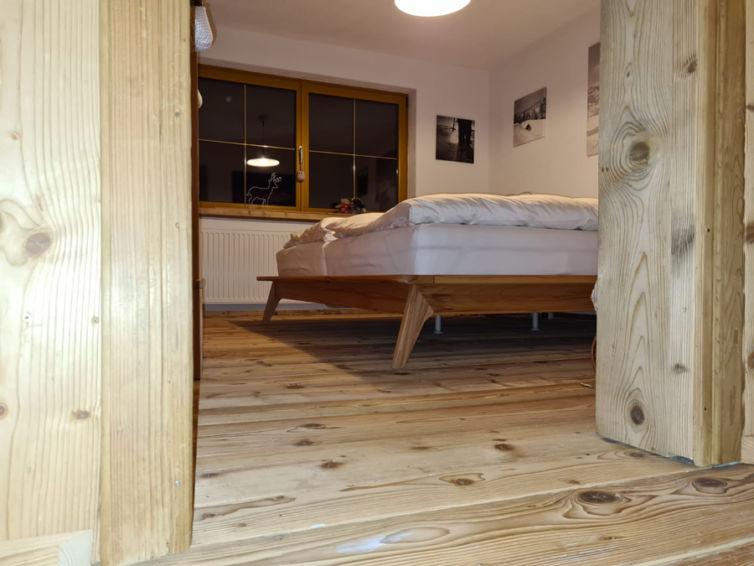 Antike Holzböden 2