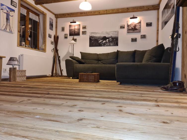 Antike Holzböden 3