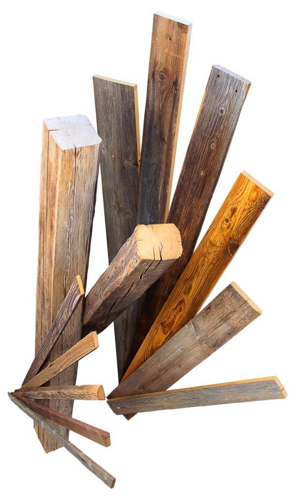 Antikholzmanufaktur Antikes Holz, Stadlbretter, Stadllatten, handgehackte Balken Pähl Weilheim Fünfseenland Dießen am Ammersee Big
