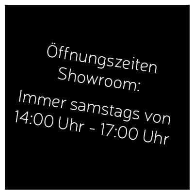 Antikholzmanufaktur Pähl Weilheim Diessen Störer Showroom Öffnungszeiten